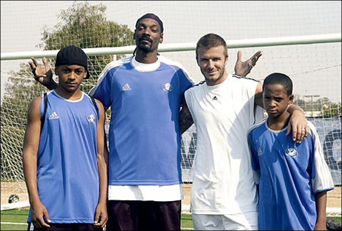 David_Beckham_Snoop_402245a.jpg