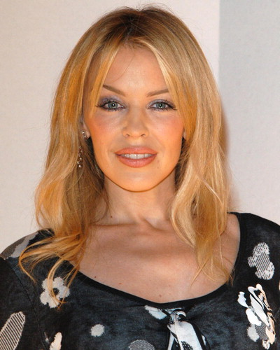 kylie-minogue.jpg